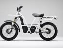 ubco-2x2-electric-utility-bike-14