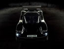 ultima-sports-evolution-coupe-2a