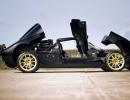 ultima-sports-evolution-coupe-4