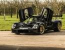ultima-sports-evolution-coupe-992