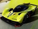 Aston_Martin-Valkyrie_AMR_Pro-2020-1280-01