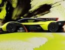 Aston_Martin-Valkyrie_AMR_Pro-2020-1280-02