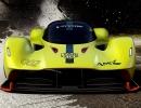 Aston_Martin-Valkyrie_AMR_Pro-2020-1280-04