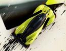 Aston_Martin-Valkyrie_AMR_Pro-2020-1280-06