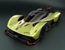 Aston_Martin-Valkyrie_AMR_Pro-2020-1280-07