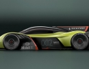 Aston_Martin-Valkyrie_AMR_Pro-2020-1280-08