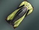 Aston_Martin-Valkyrie_AMR_Pro-2020-1280-0c (1)