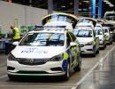 2016-vauxhall-police-cars-luton-1