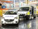 2016-vauxhall-police-cars-luton-5