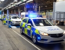2016-vauxhall-police-cars-luton-6