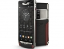 vertu-signature-touch-for-bentley-2