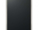 vertu-signature-touch-for-bentley-2a