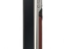 vertu-signature-touch-for-bentley-4