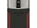 vertu-signature-touch-for-bentley-7