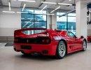 Sebastian-Vettel-Cars-12