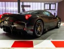 Sebastian-Vettel-Cars-7