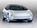 volkswagen-id-concept-revealed-2