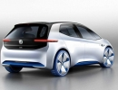 volkswagen-id-concept-revealed-3