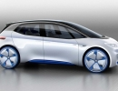 volkswagen-id-concept-revealed-4