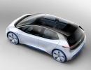 volkswagen-id-concept-revealed-5