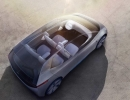 volkswagen-id-concept-revealed-6