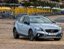 v40-cross-country-t3-1-5-auto_2