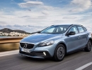 v40-cross-country-t3-1-5-auto_3