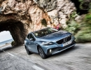 v40-cross-country-t3-1-5-auto_4