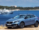 v40-cross-country-t3-1-5-auto_5