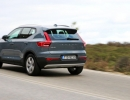 VOLVO-XC40-T3-AUTO-GEARTRONIC-10