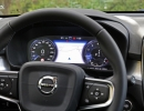 VOLVO-XC40-T3-AUTO-GEARTRONIC-16