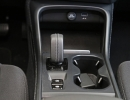 VOLVO-XC40-T3-AUTO-GEARTRONIC-18