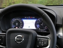 VOLVO-XC40-T3-AUTO-GEARTRONIC-20
