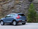 VOLVO-XC40-T3-AUTO-GEARTRONIC-8