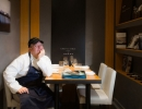 chefs-table-volvo-3