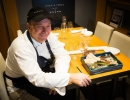chefs-table-volvo-5