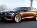 volvo-best-concept-cars-991-concept-estate