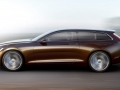 volvo-best-concept-cars-992-concept-estate