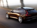 volvo-best-concept-cars-993-concept-estate