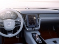 volvo-best-concept-cars-994-concept-estate