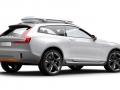 volvo-concept-xc-coupe-5