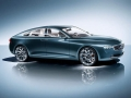 volvo-best-concept-cars-95-concept-you