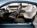 volvo-best-concept-cars-96-concept-you