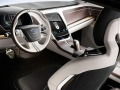 volvo-best-concept-cars-97-concept-you