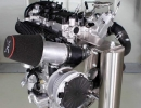volvo-450-ps-engine-2
