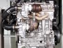 volvo-450-ps-engine-5