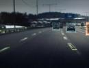 volvo-autonomous-driving-technology-2