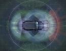 volvo-autonomous-driving-technology-4