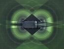 volvo-autonomous-driving-technology-5