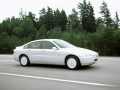 volvo-best-concept-cars-98-ecc